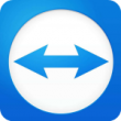 TeamViewer 14 For Mac v14.0.1